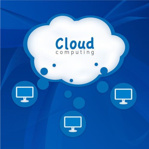 Cloud Computing for Business Process Management
