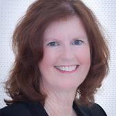 Becky Tarr, CEO, MedPerformance