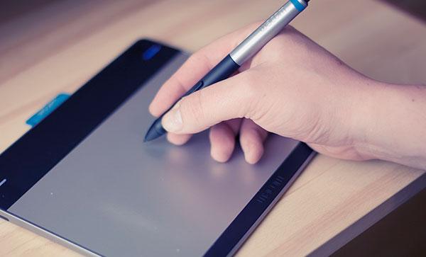 E-Signature PaperTracer